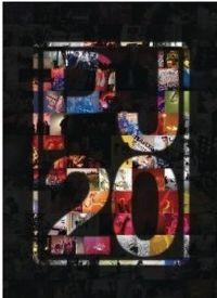 Cover Soundtrack / Pearl Jam - PJ 20 [DVD]